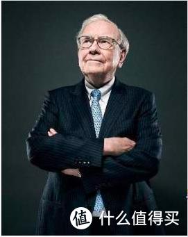 靠投资成了世界首富,巴菲特投资方法全揭秘