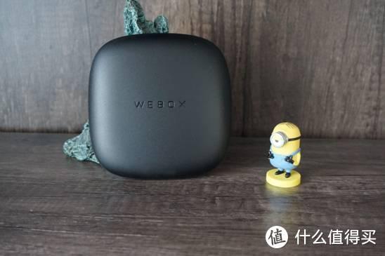 简洁适用,内容畅看- 泰捷WE60C播放器评测