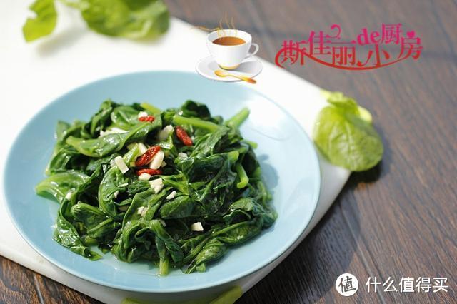 入夏后这7种蔬菜要常吃,清肠刮油,肚子平了腰细了,一周不重样