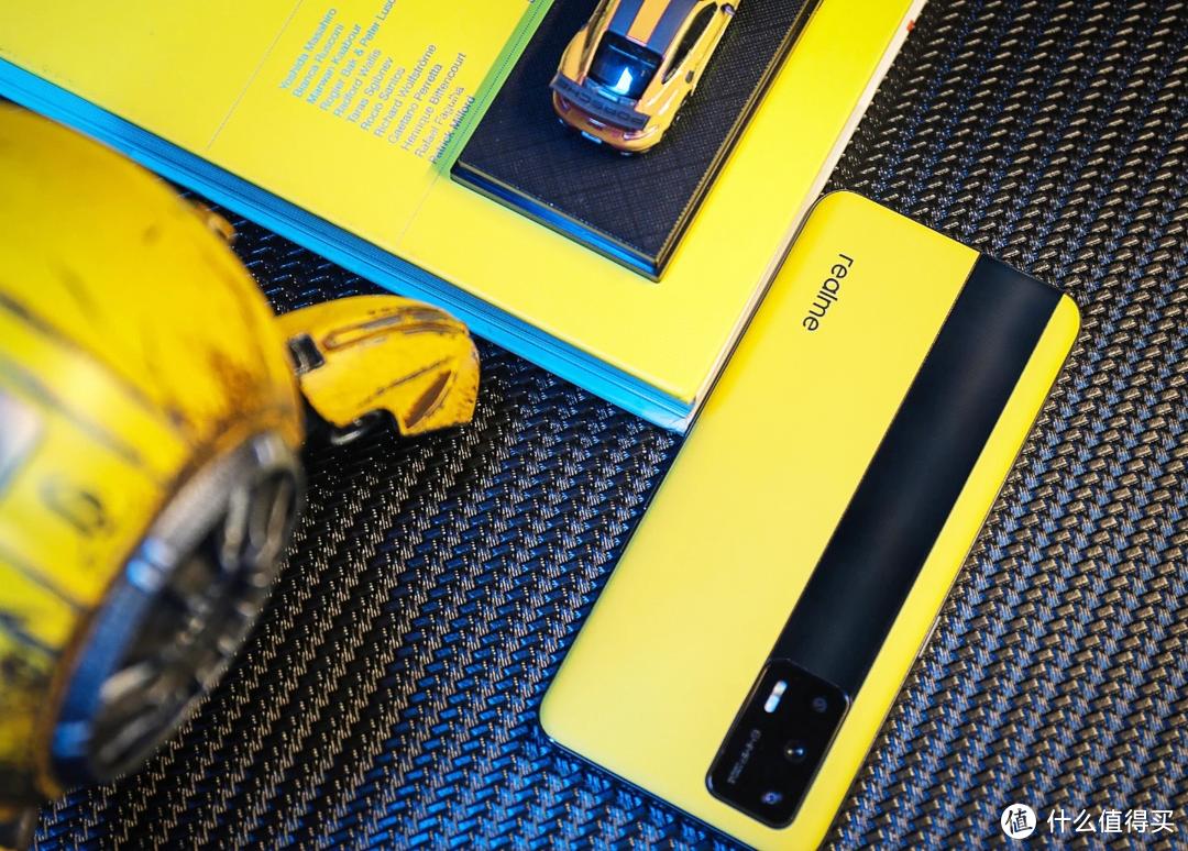 芯片缺货?无法阻挡这款2K价位的骁龙888手机现货供应