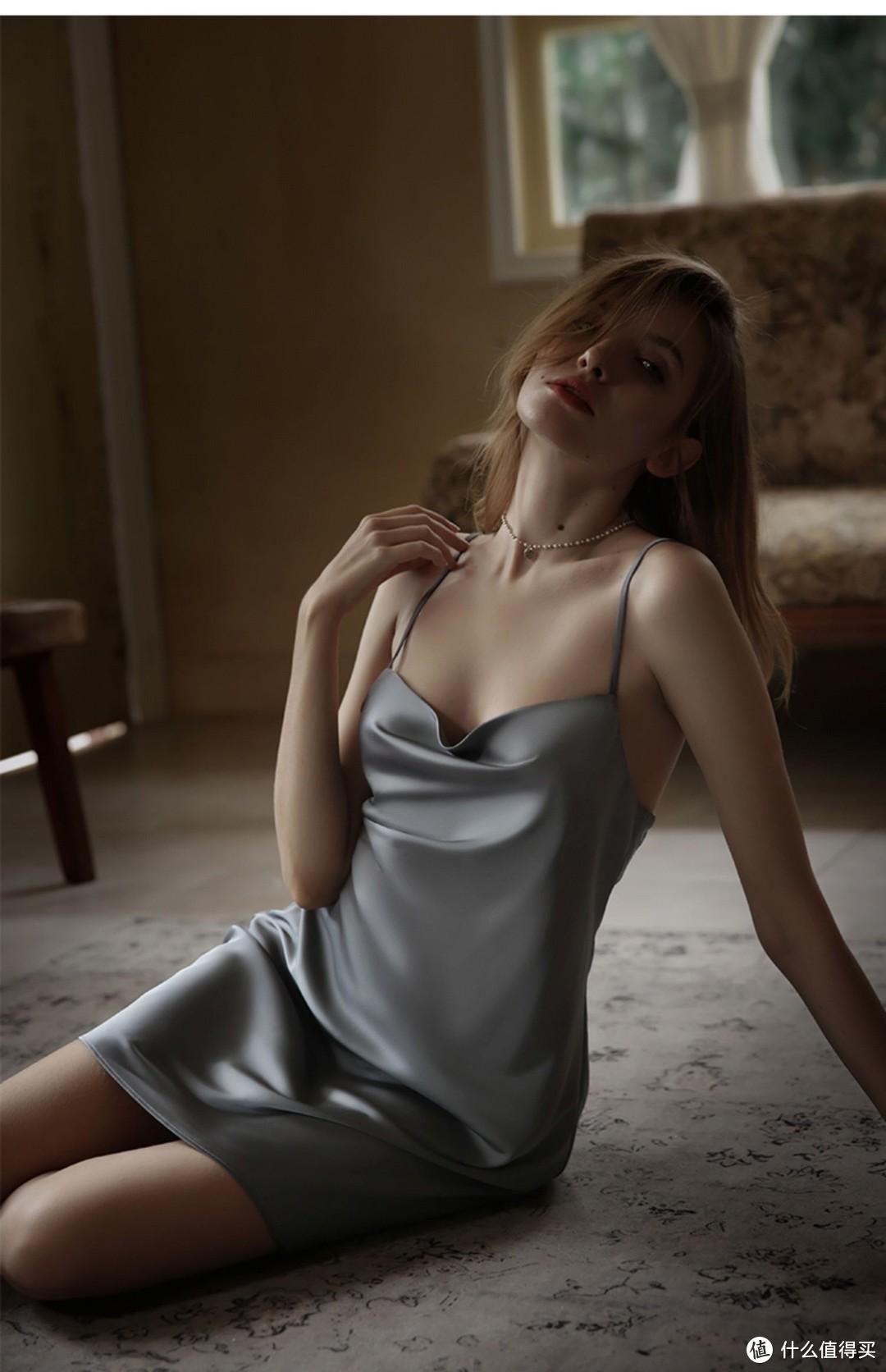 知道你要换睡衣,8家宝藏睡衣店铺安利来了!
