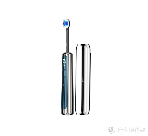 618电动牙刷最全推荐,让你选购电动牙刷不迷茫!