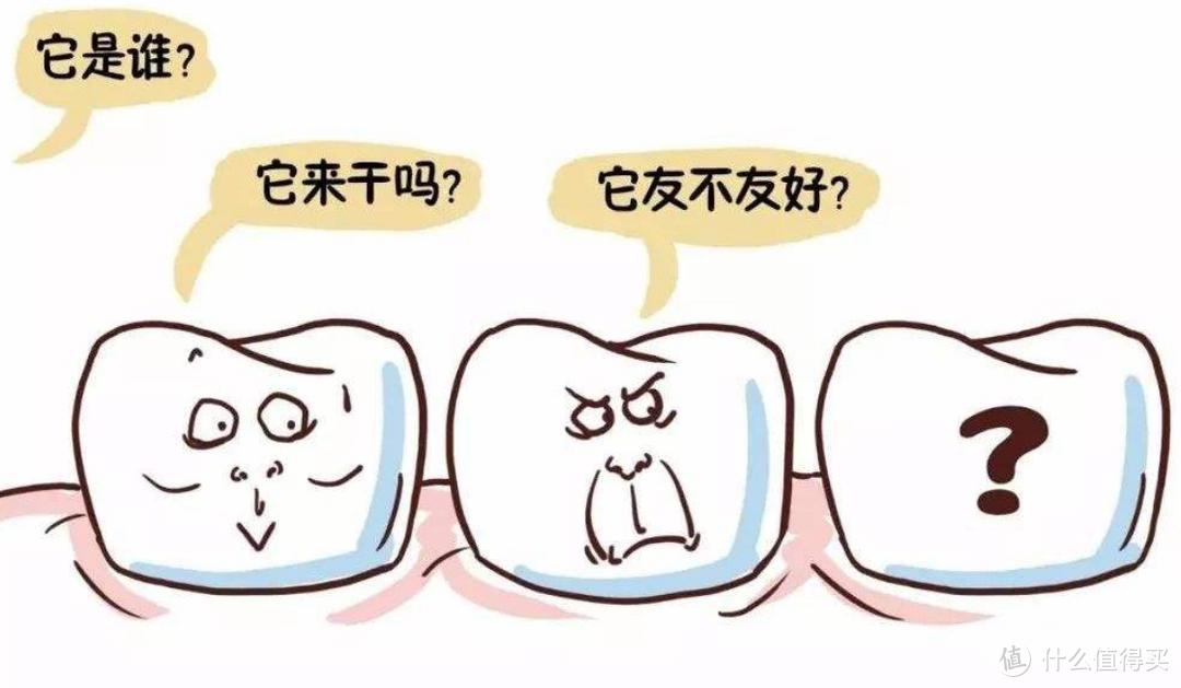 牙科有多贵?根管治疗/正畸/种牙/美白项目全面解析