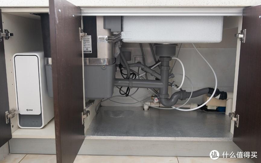 洗碗机有必要买吗?洗碗机重度用户帮你分析:你到底需要一台怎样的洗碗机?