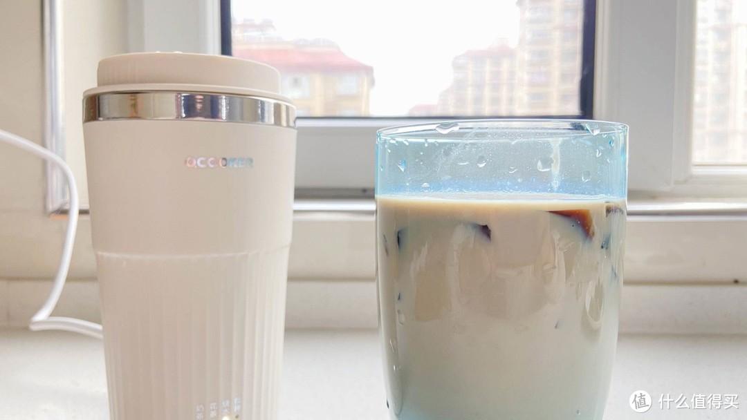 用最健康的原料 自制仙女快乐水
