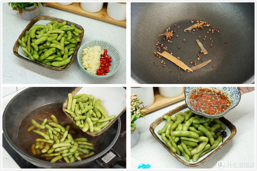 高考前,这6种高钾蔬菜孩子要多吃,增加营养,天热也精神十足