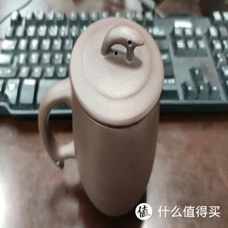 茶三酒四 篇十八:日常茶水佬的EDU