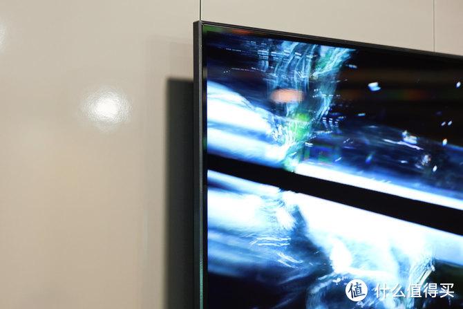 未来显示技术新标杆 三星Neo QLED QN90A评测