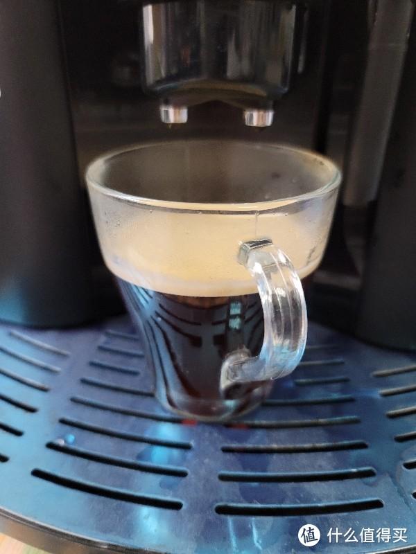 出品咖啡比较稳定