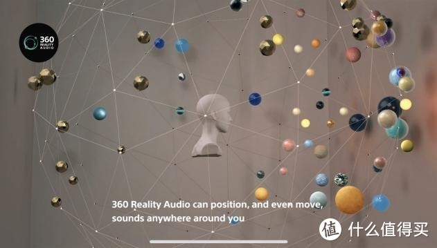 观察:索尼用WH-1000XM4加冕头戴耳机的世界之王
