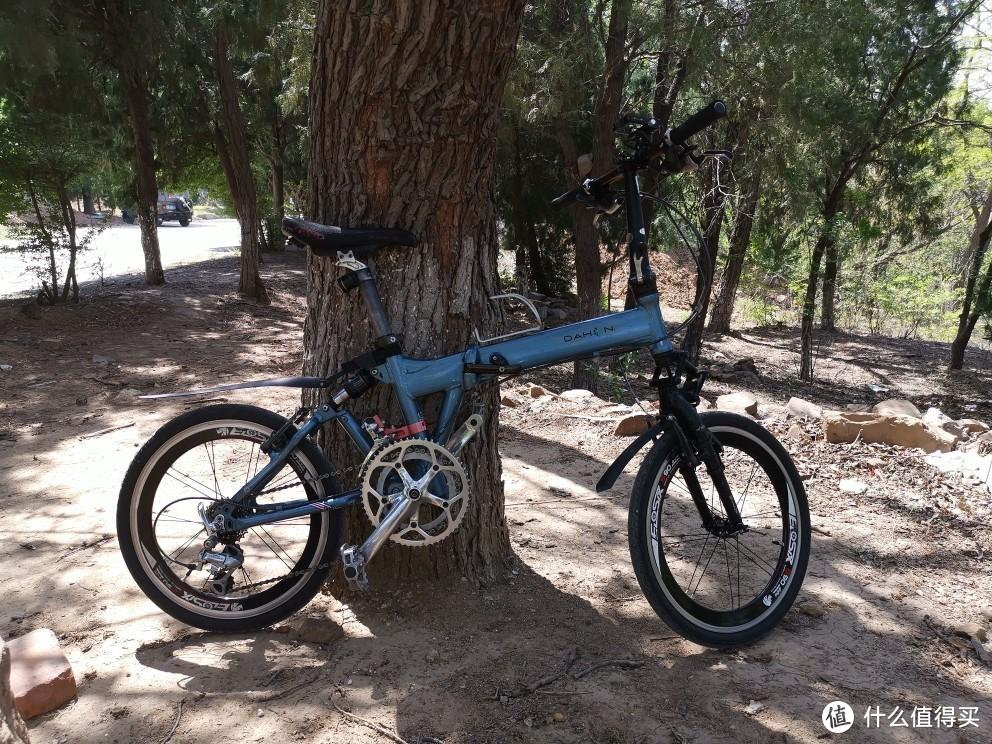 小4年通勤骑行2万公里&家庭团骑小结