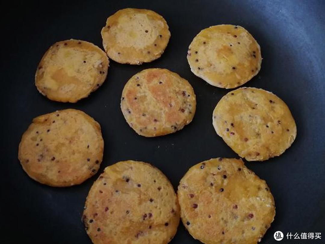 红薯和它是一对,用来代替晚餐,清肠刮油,大肚腩不见了,腰也细了