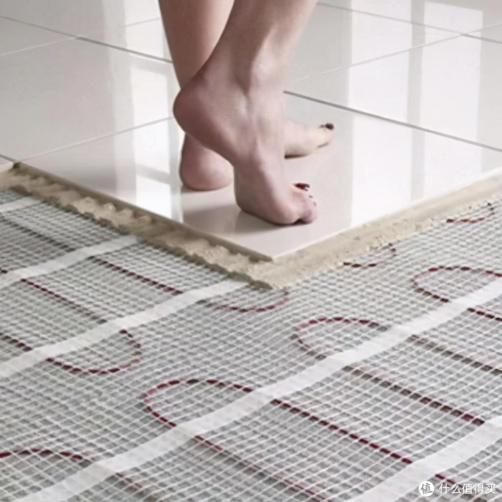 装修前必看超实用60条全屋装修建议!看完少踩一半坑