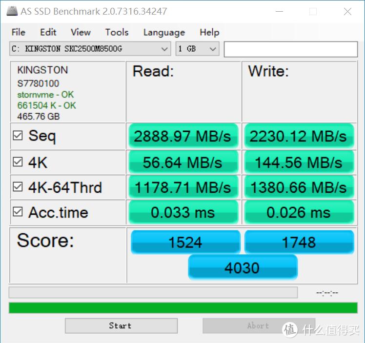 如何选装一套高性能,便携式ITX主机