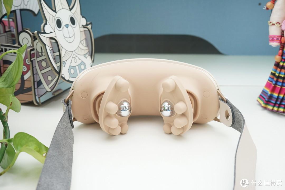 累了就捏一捏:颈椎按摩仪怎么选?新老四款真实体验分享