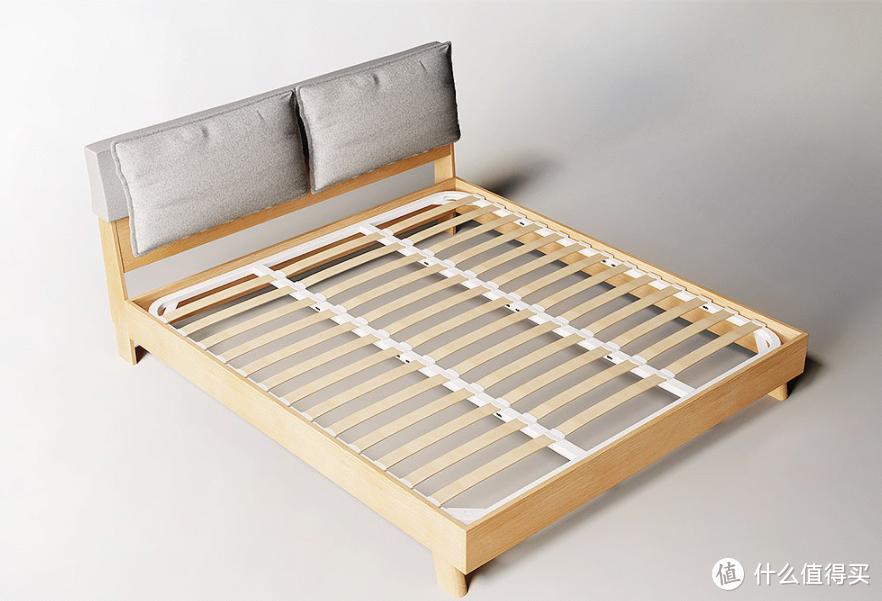 卧室家具好难选?这些方法教你快速选!!!