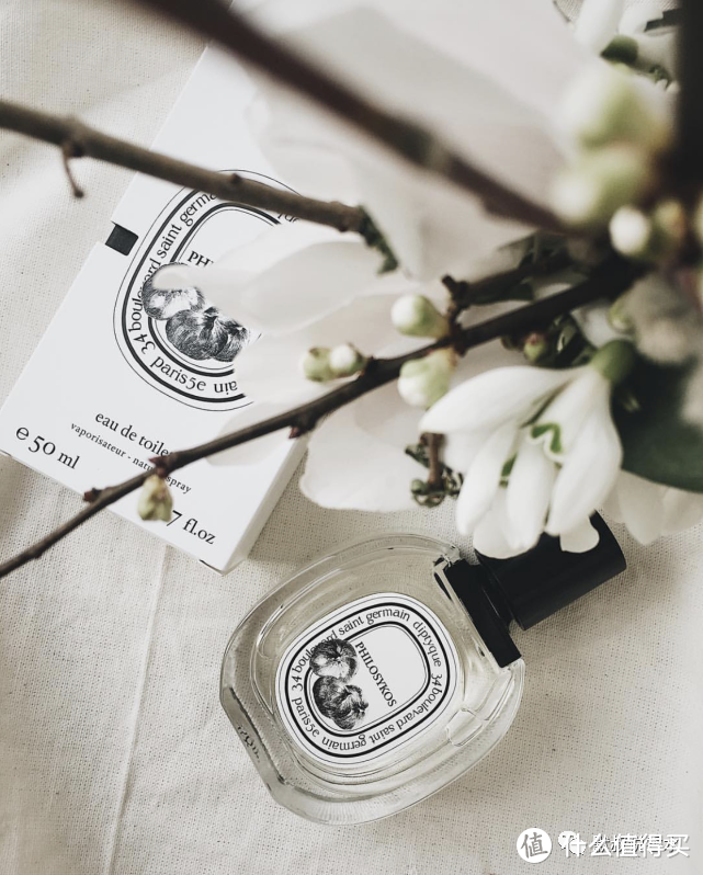 520情人节丨送女友(老婆)的香水礼物推荐