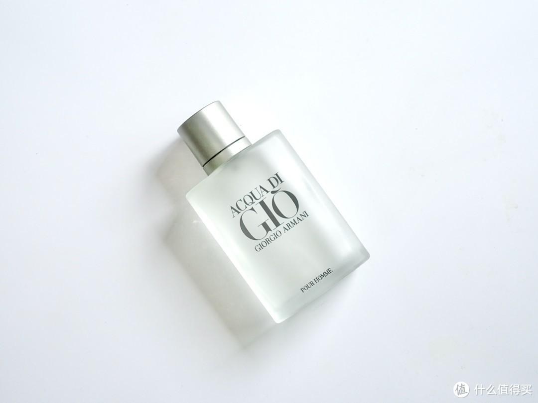 618必败的十款夏日男士香水清单