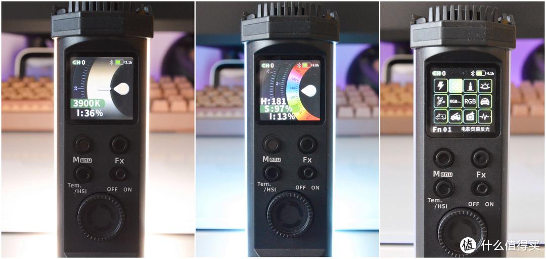 新人Vlog设备如何选?小姐姐的自用设备大公开!6款入门级Vlog拍摄设备推荐