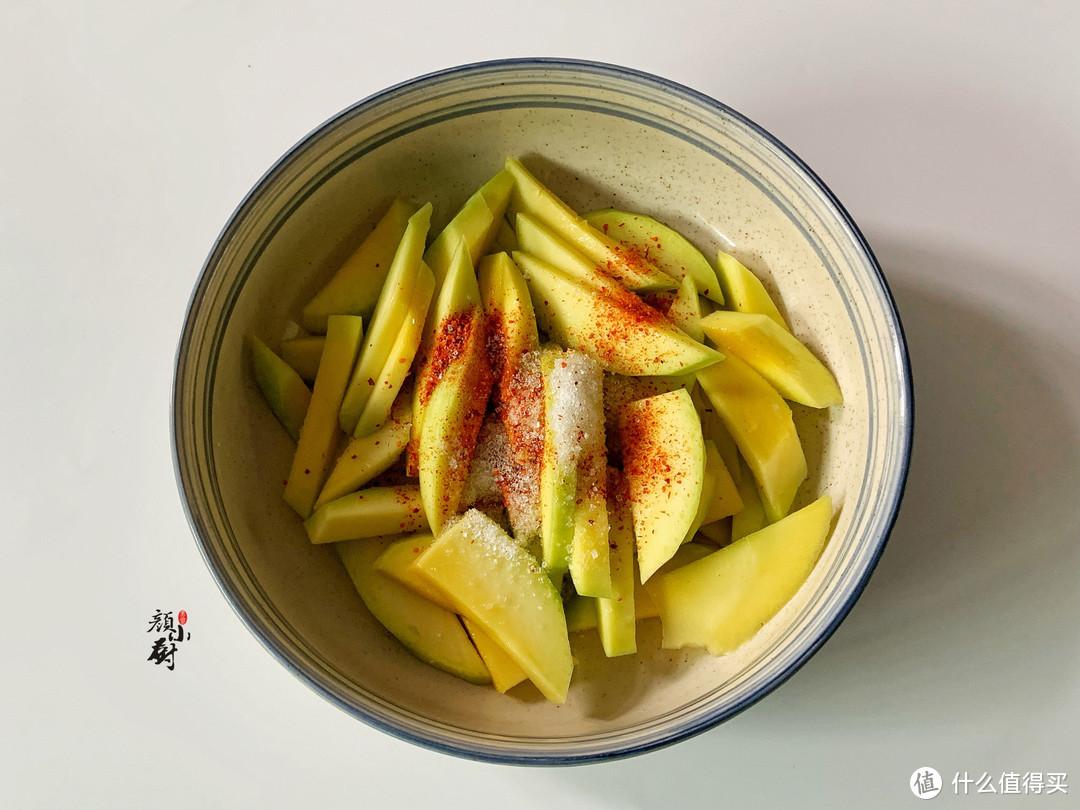5月,遇到这水果别手软,目前正是上市季,好吃还便宜