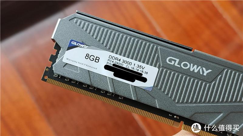"""用内存选实在,光威""""天策""""DDR4套条体验"""