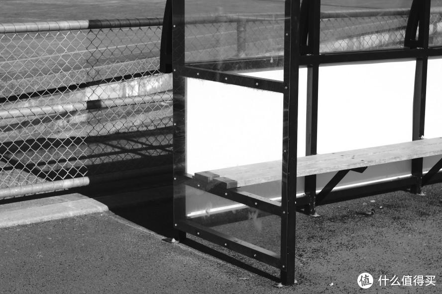 螺纹掠影(14):Auto Mamiya/Sekor 50mm F2.8