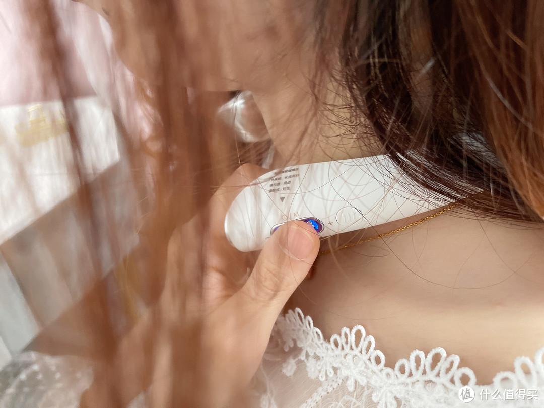 四款颈部按摩仪大比拼,多维度真实体验告诉你哪款值得入手!