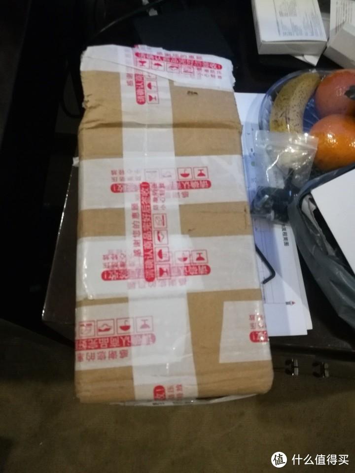 28包邮的剑波605毛球修剪器开箱测评