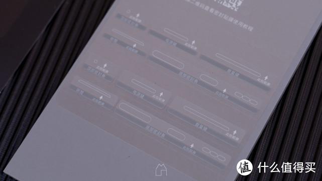 更平衡的旗舰,OPPO Find X3 Pro影像旗舰上手体验