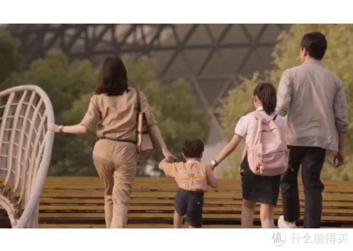 年度恐育大剧《小舍得》,三个家庭的大型鸡娃现场!快来围观~