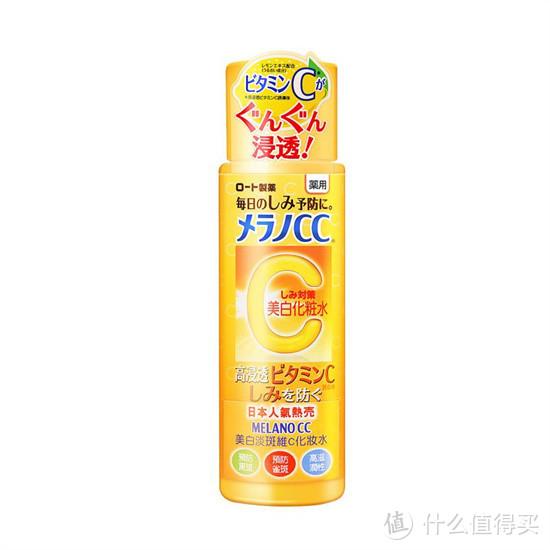 爽肤水哪个牌子好用又实惠?真实评测好用的爽肤水排行榜