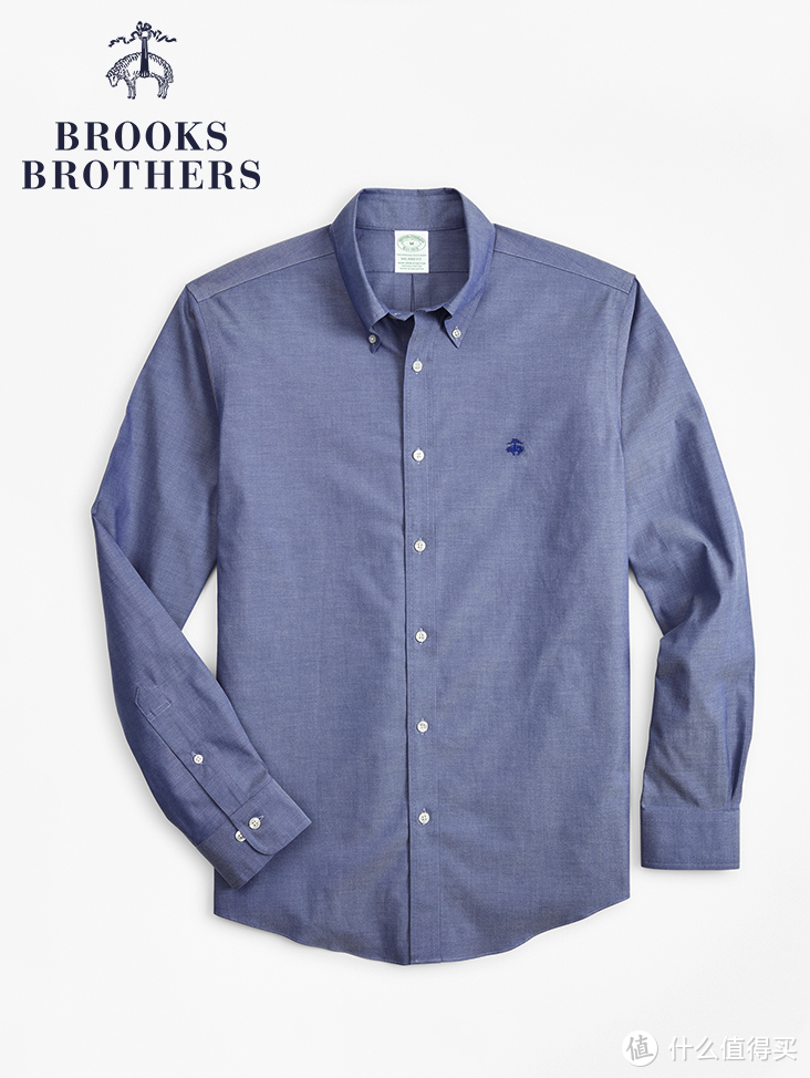 618买衬衫:休闲、正装衬衫必看清单,从雅戈尔到Hugo Boss