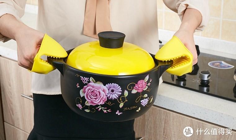 8款相见恨晚的厨房神器,大大提升做饭效率!