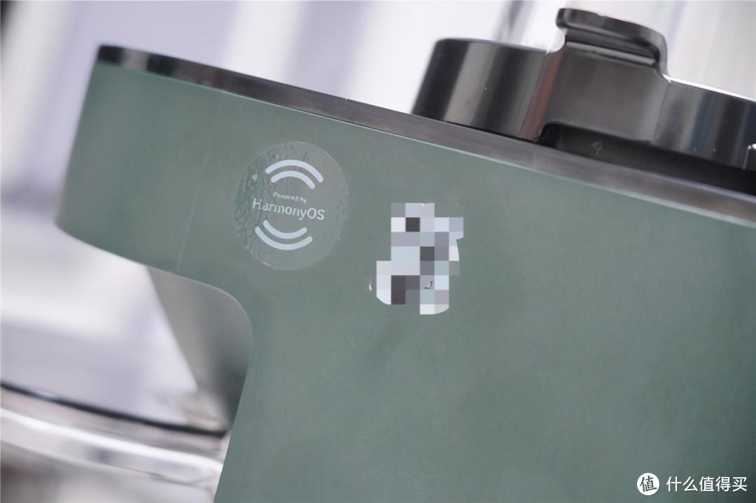 破壁机不用手洗,还能热烘除菌?体验评测九阳不用手洗破壁机