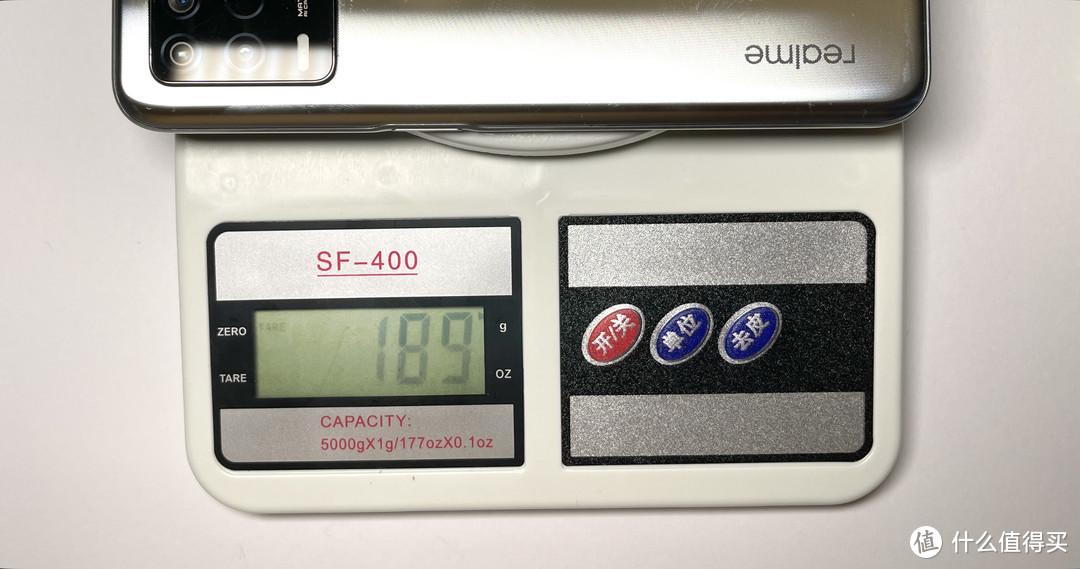 """真我Q3评测:同价位首次搭载120Hz变速高刷、电竞VC液冷,""""千元机皇""""没白叫!!"""