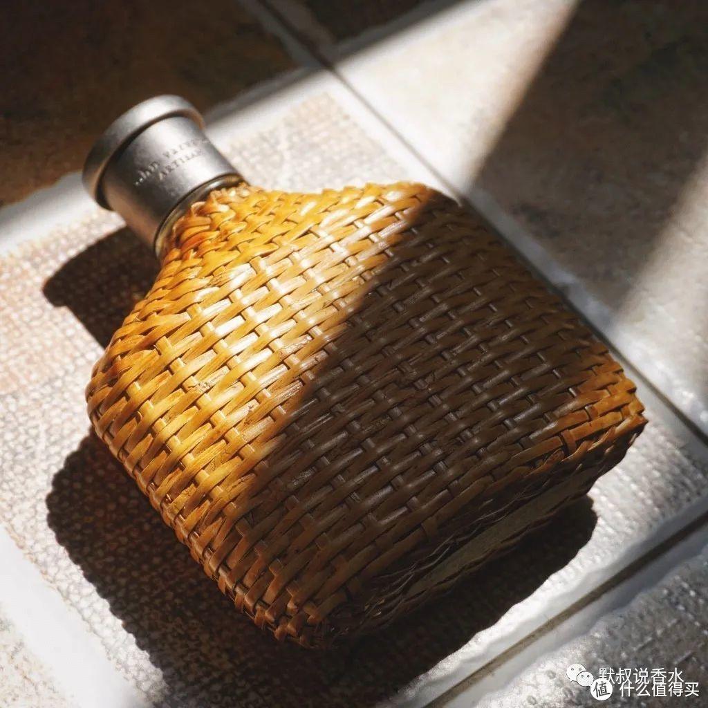 520情人节丨送男友(老公)的香水礼物推荐