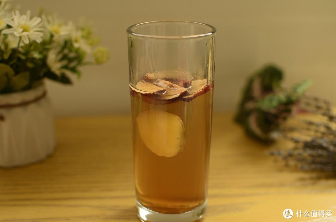 推荐6款最容易忽视的大众茶方!—— 喝茶嘛,当然是要开心点喽!
