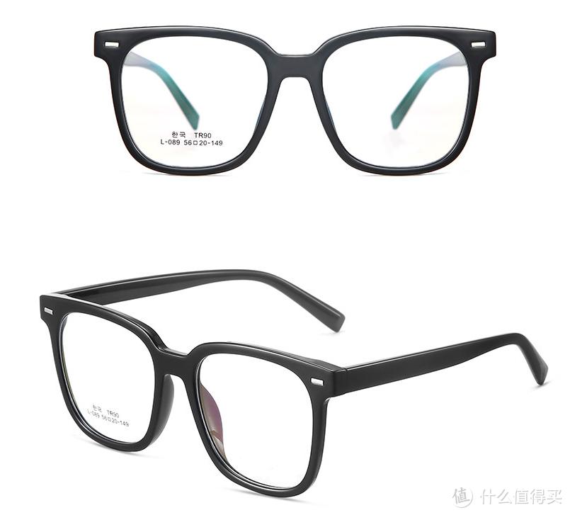 9家值藏的光学眼镜框神级代工厂合集,1688配镜方法,钛架/板材眼镜架, 超级代工厂