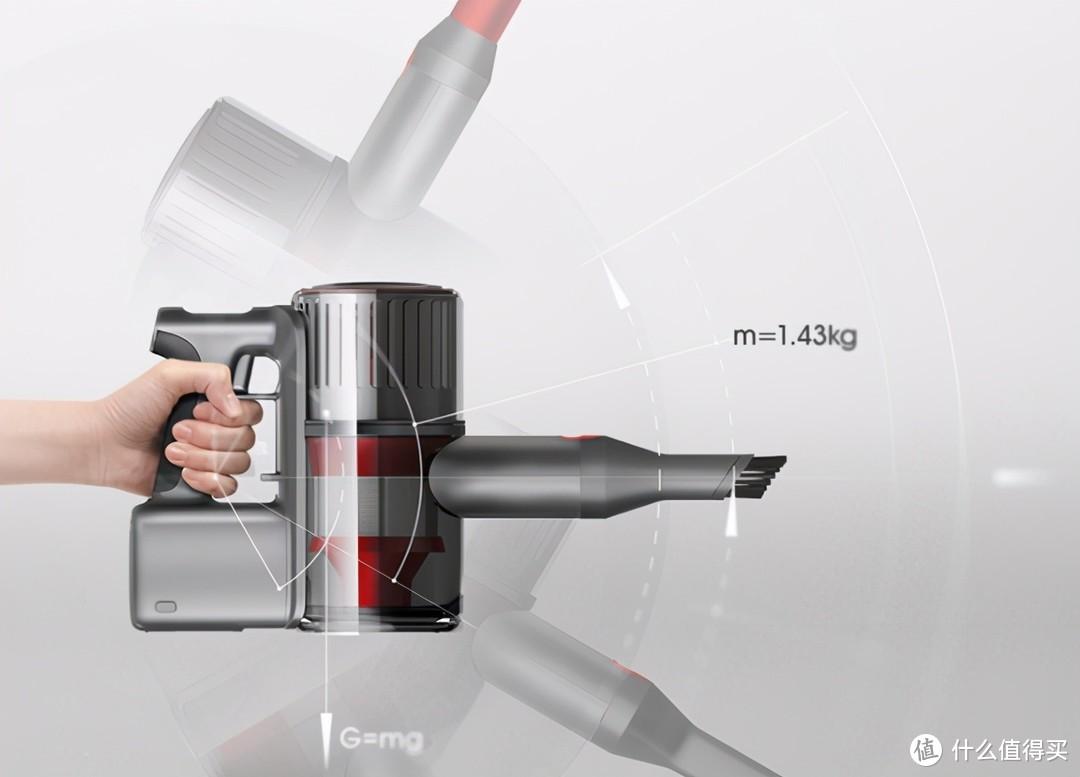 万字长文:无线吸尘器如何选择,一文看尽各价位值得买的吸尘器?