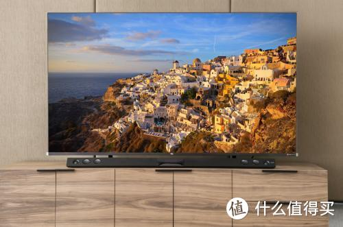 买了PS5就能得到最佳游戏体验?不,你还差和它搭档的电视机!5款最适合PS5的大屏旗舰电视推荐!