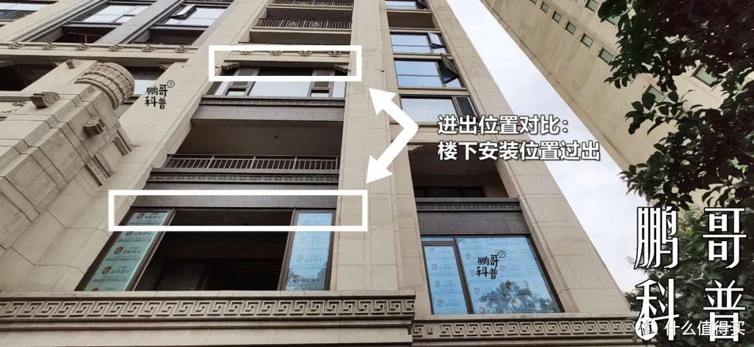 家里是一楼,门窗怎么兼顾采光、防盗、隔音、保温、通风、隐私、景观...