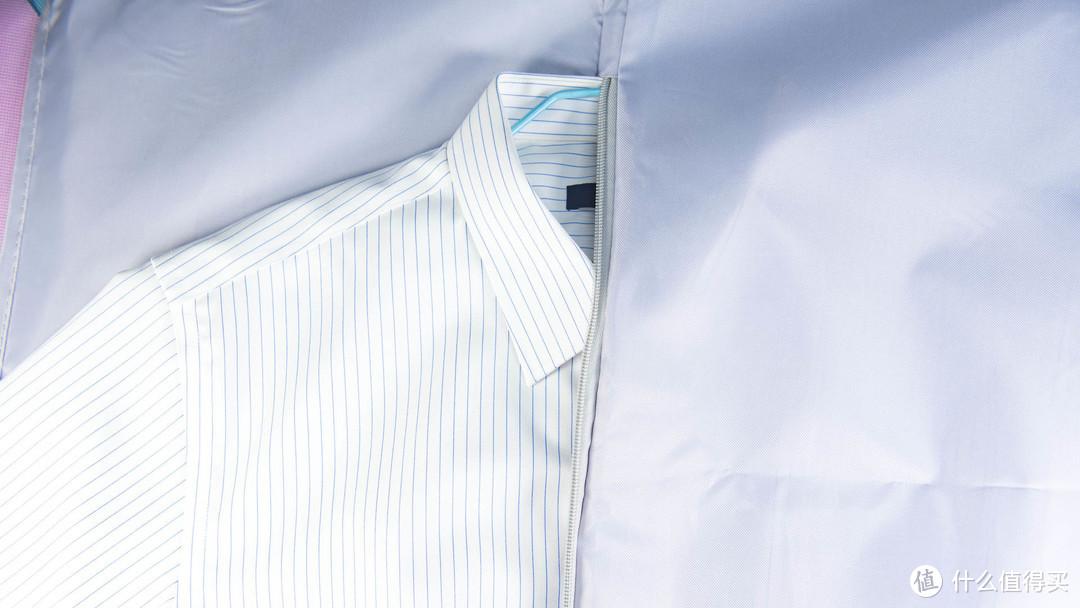 七彩叮当干衣机简评:烘干衣物快,便携好收纳