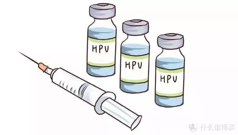 买房买车要摇号,打个疫苗竟然也要摇号?HPV又为何一针难求?