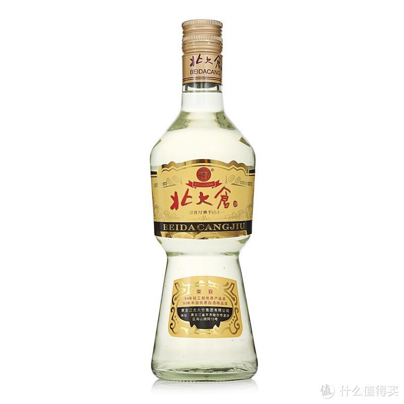 酱香口粮酒推荐:50元起!好喝便宜!