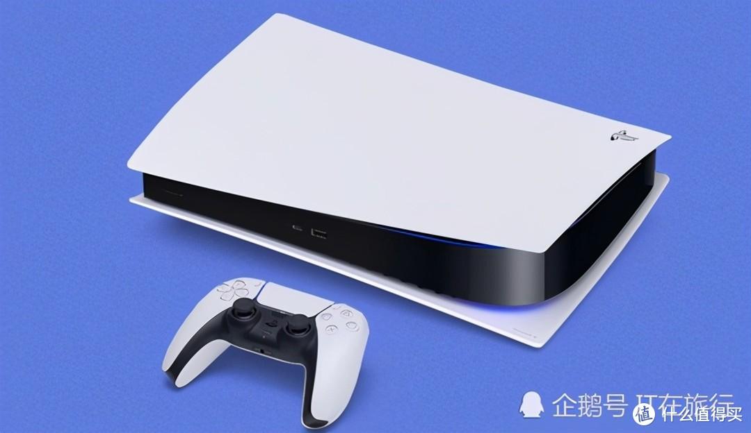 仅差800元!PS5和XBOX国行即将发售,你会选择国行吗?