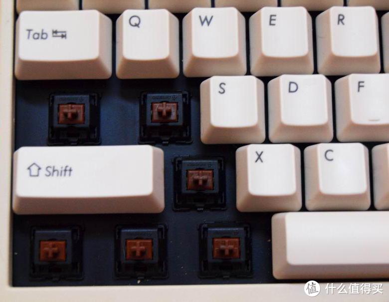 那些影响机械键盘手感的因素,你知道吗?