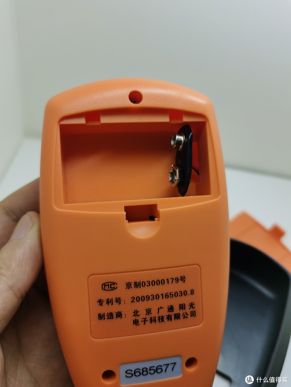 是时候充实自己的装备库了-小黄鱼上入手的电池内阻仪评测