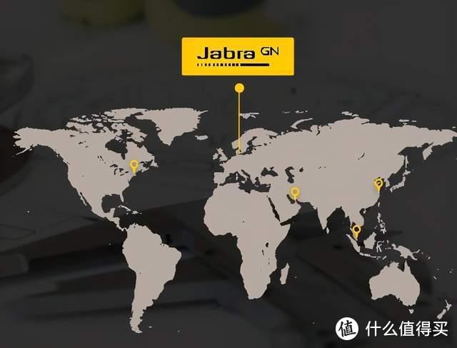 Jabra Elite 85t上手体验,老牌厂商的硬核之作