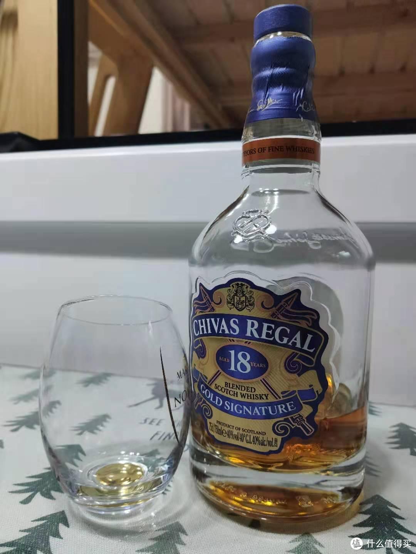 嗯。。名仕的杯子