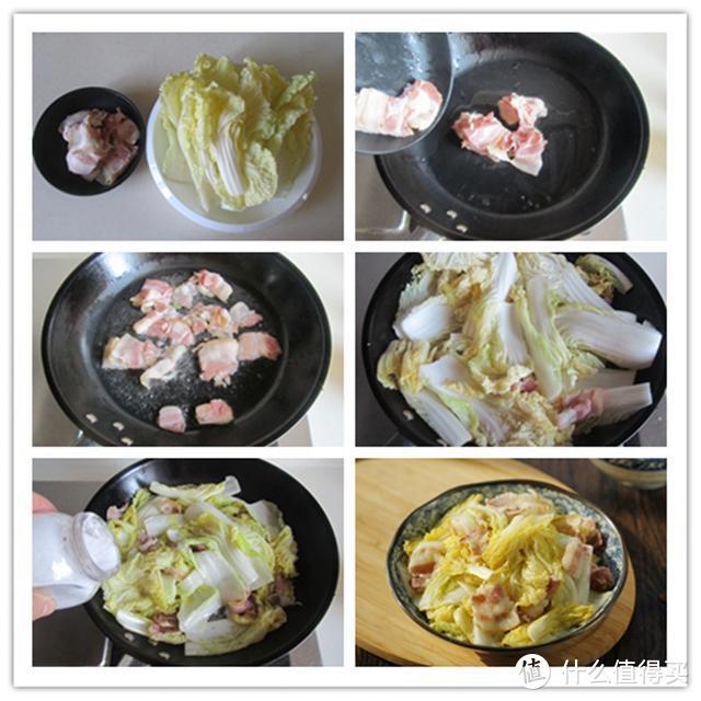 遇到这菜我从不放过,加它简单一炒营养又美味,比大白菜好吃多了